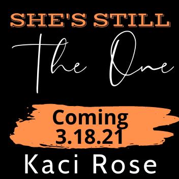 She's Still The One Teaser_5