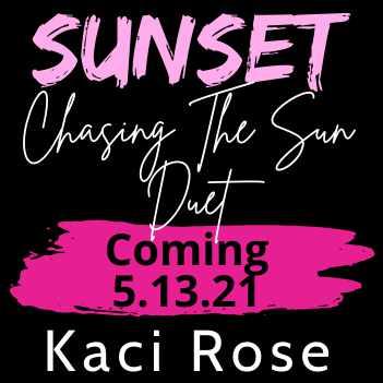 Sunset Teaser 3