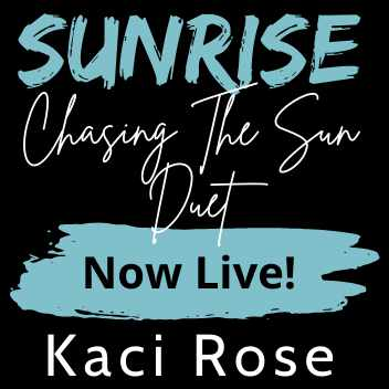 Sunrise Teaser 3