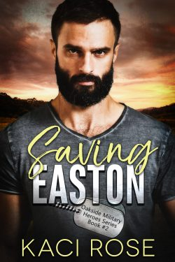 Saving_Easton_1600x2400