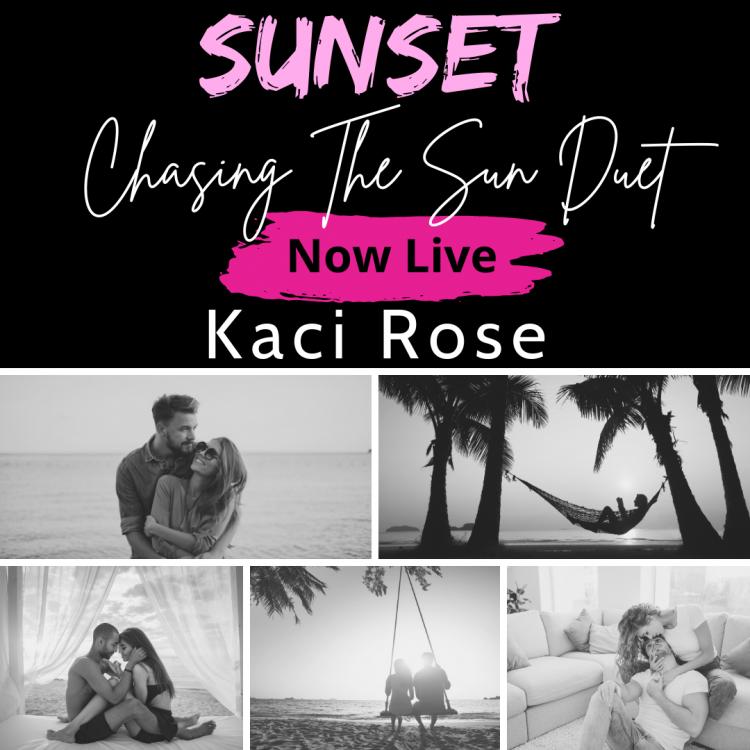 Sunrise Teaser Live